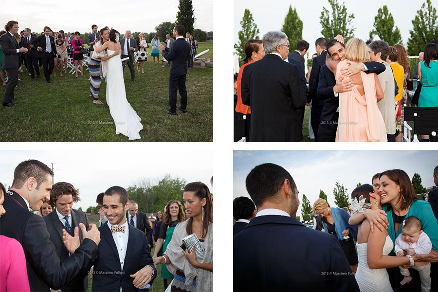 foto-matrimonio-bologna-golf-club-0052b