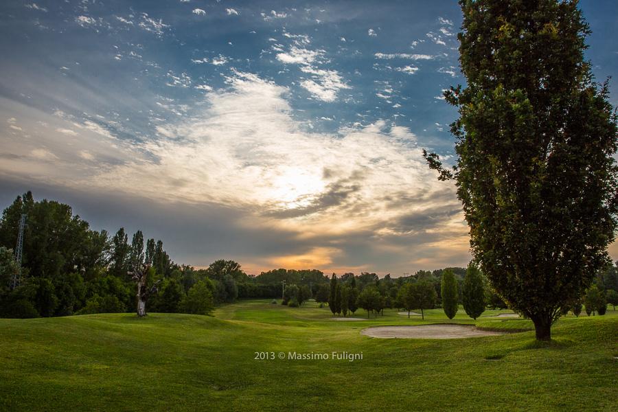 foto-matrimonio-bologna-golf-club-0055