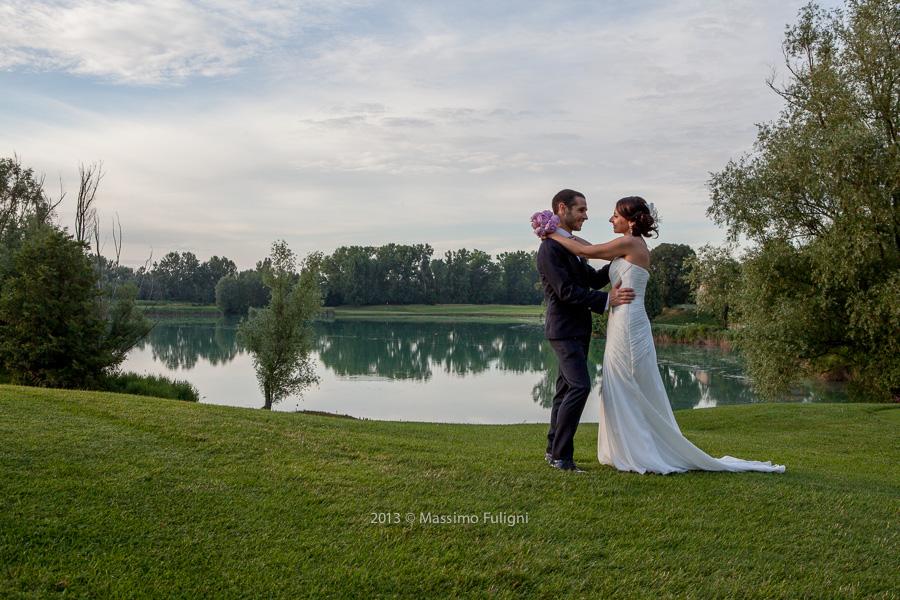 foto-matrimonio-bologna-golf-club-0056