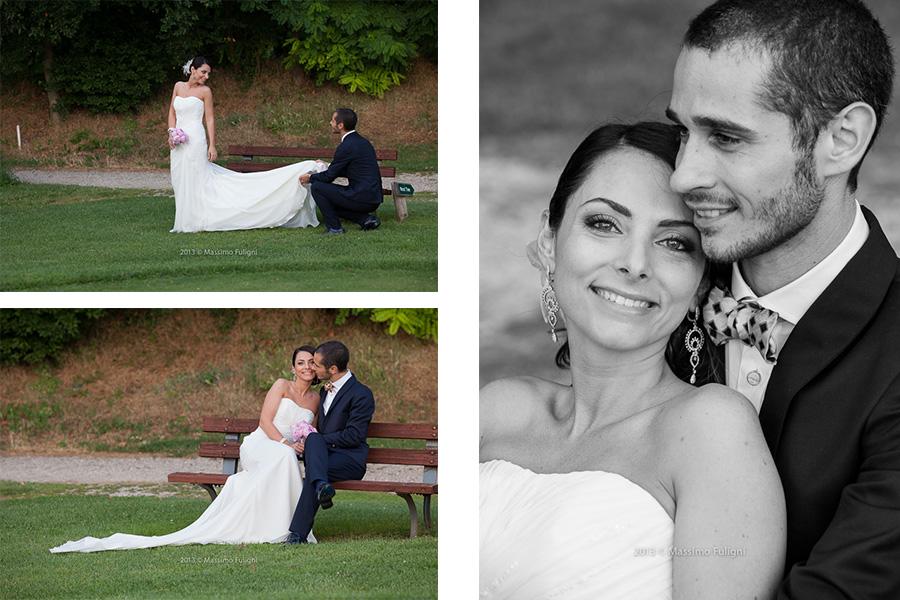 foto-matrimonio-bologna-golf-club-0058b