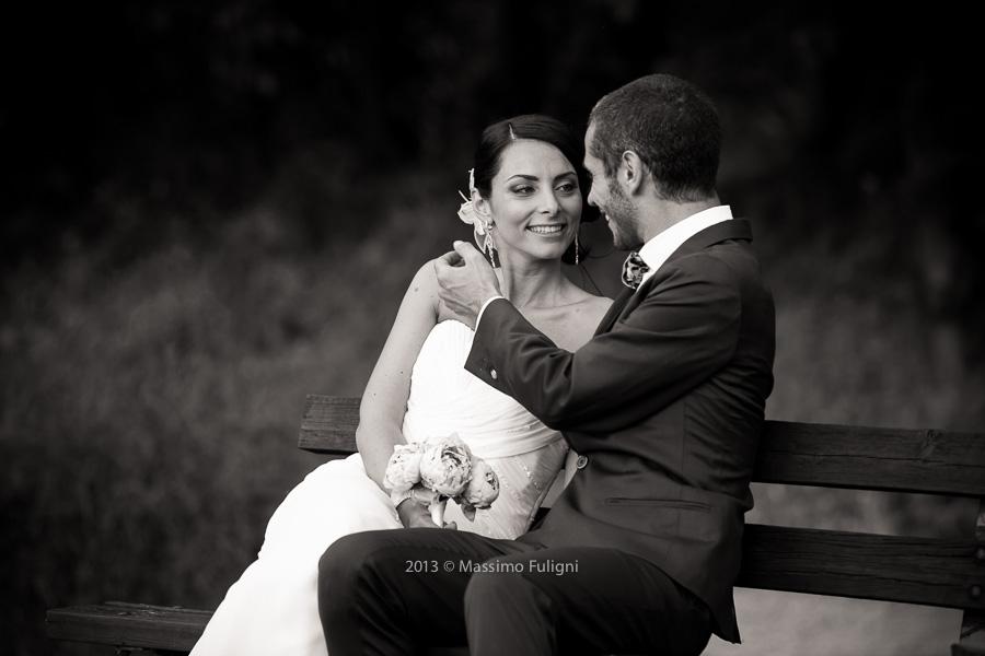 foto-matrimonio-bologna-golf-club-0059