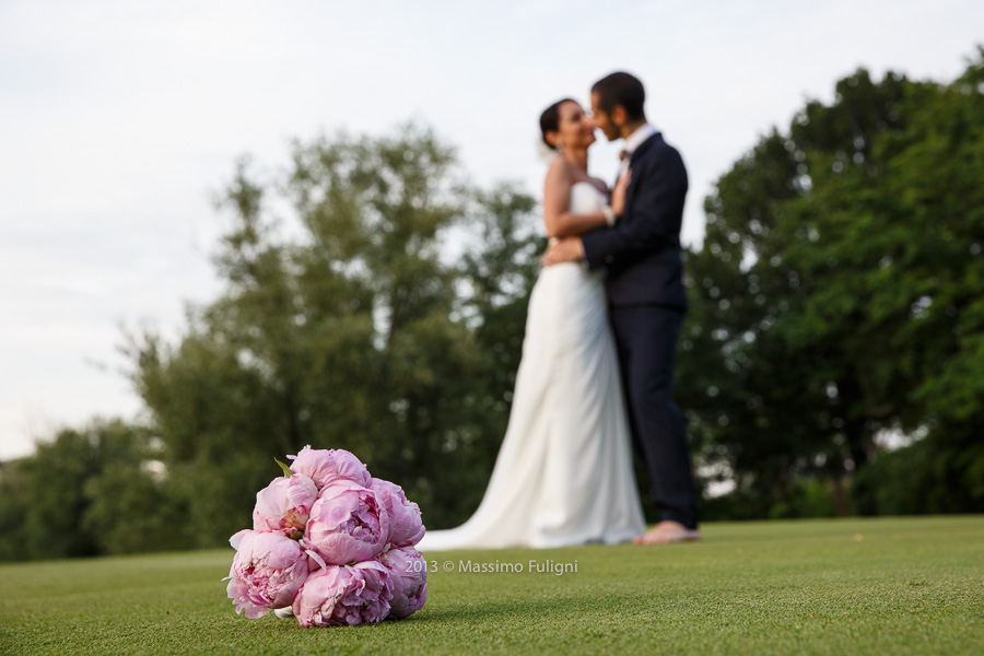 foto-matrimonio-bologna-golf-club-0061