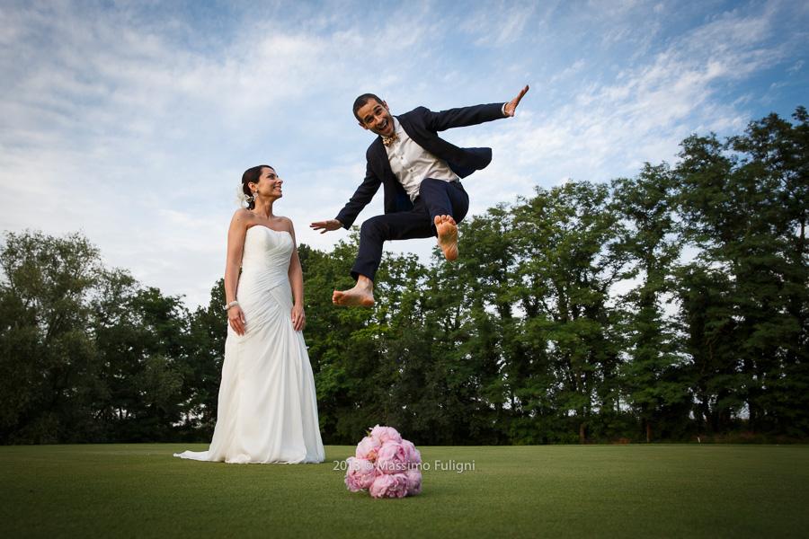foto-matrimonio-bologna-golf-club-0062