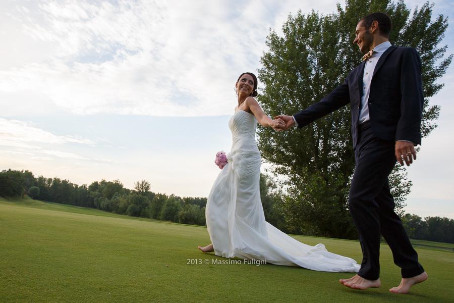 foto-matrimonio-bologna-golf-club-0063
