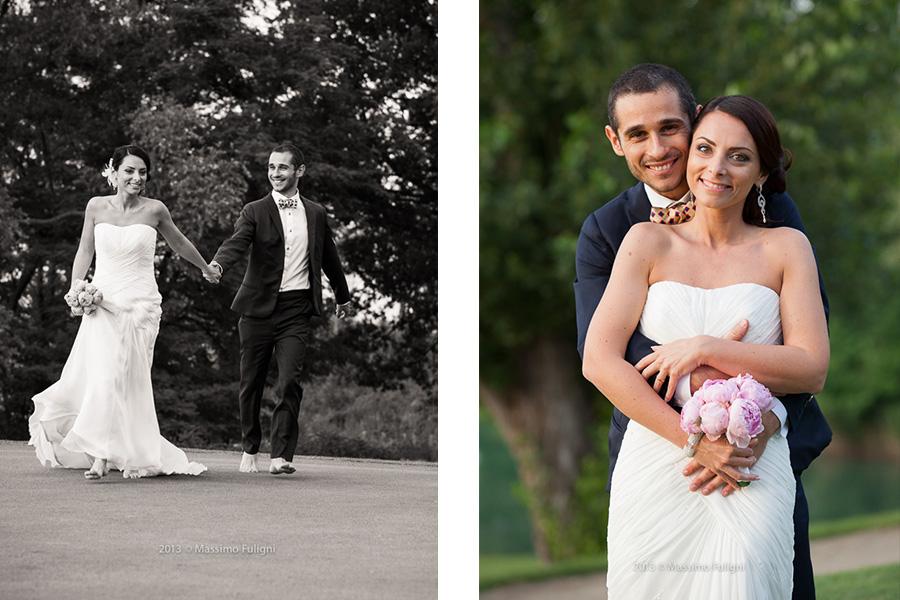 foto-matrimonio-bologna-golf-club-0064b
