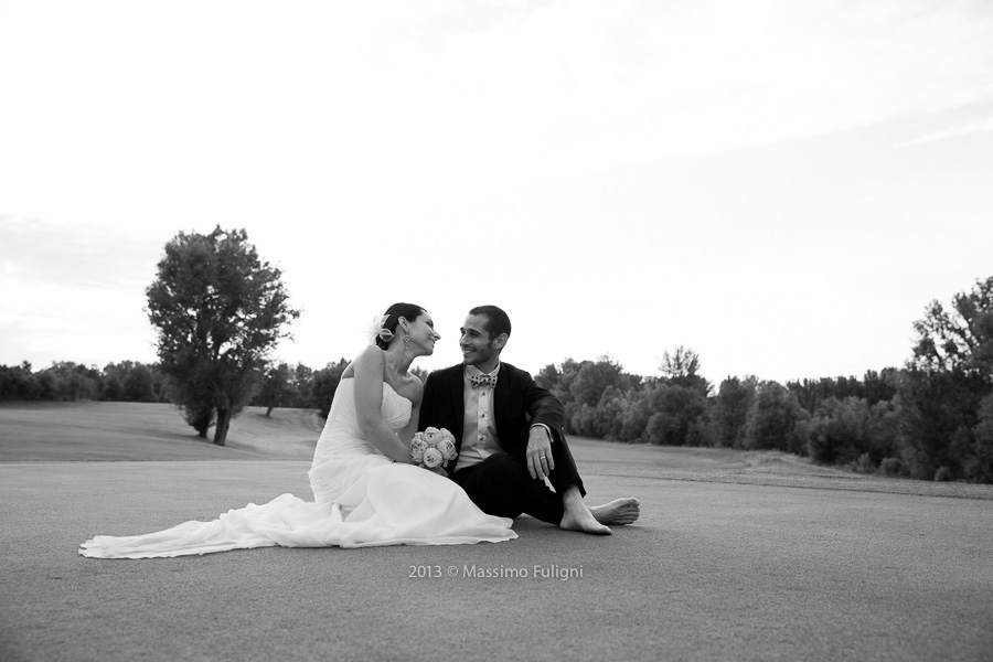 foto-matrimonio-bologna-golf-club-0065