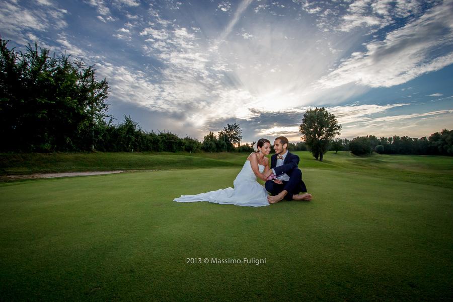 foto-matrimonio-bologna-golf-club-0066