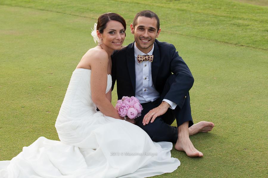 foto-matrimonio-bologna-golf-club-0067