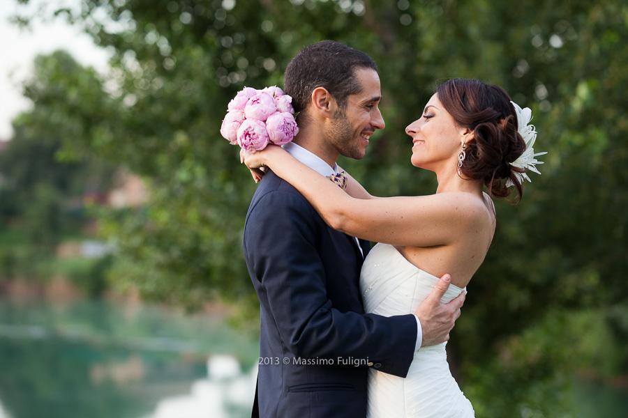 foto-matrimonio-bologna-golf-club-0069