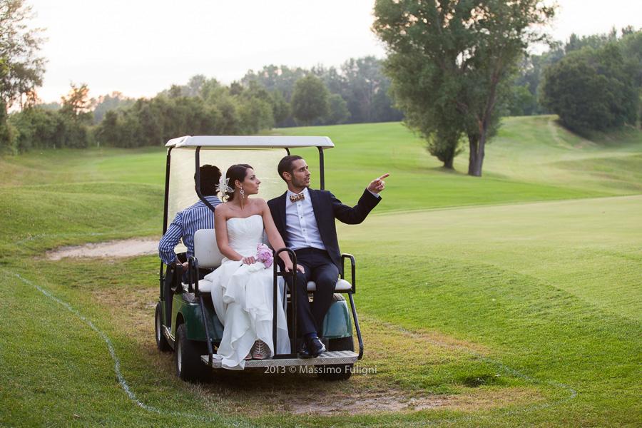 foto-matrimonio-bologna-golf-club-0070