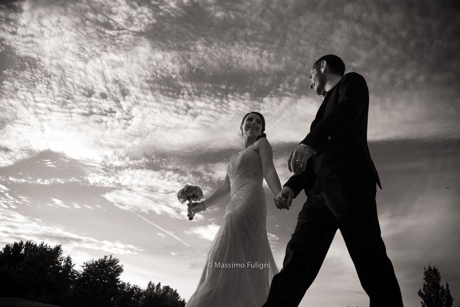 foto-matrimonio-bologna-golf-club-0071