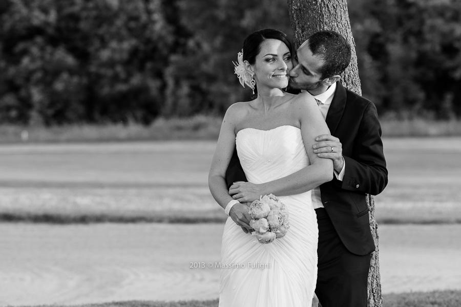 foto-matrimonio-bologna-golf-club-0072