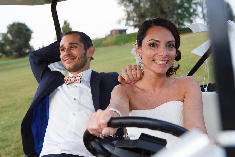 foto-matrimonio-bologna-golf-club-0073