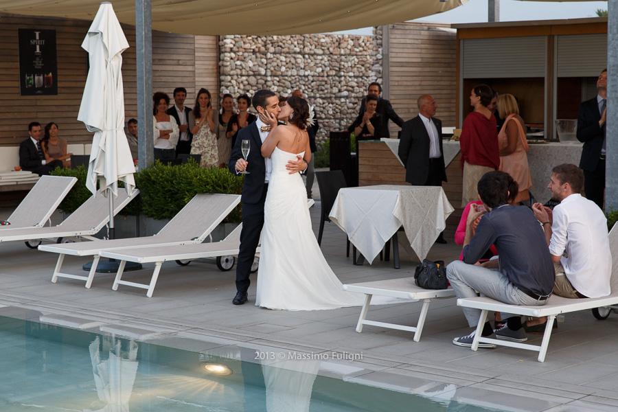 foto-matrimonio-bologna-golf-club-0074