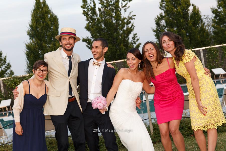 foto-matrimonio-bologna-golf-club-0075
