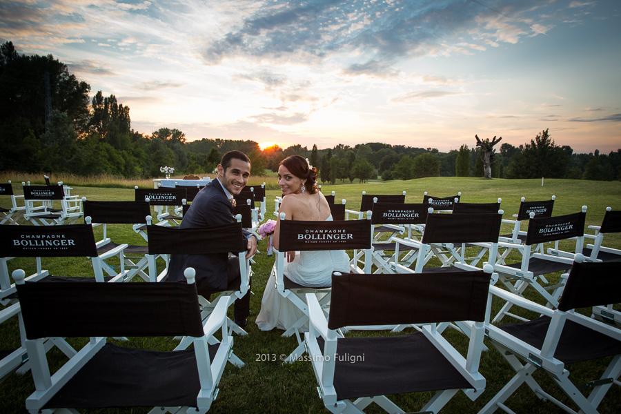 foto-matrimonio-bologna-golf-club-0076