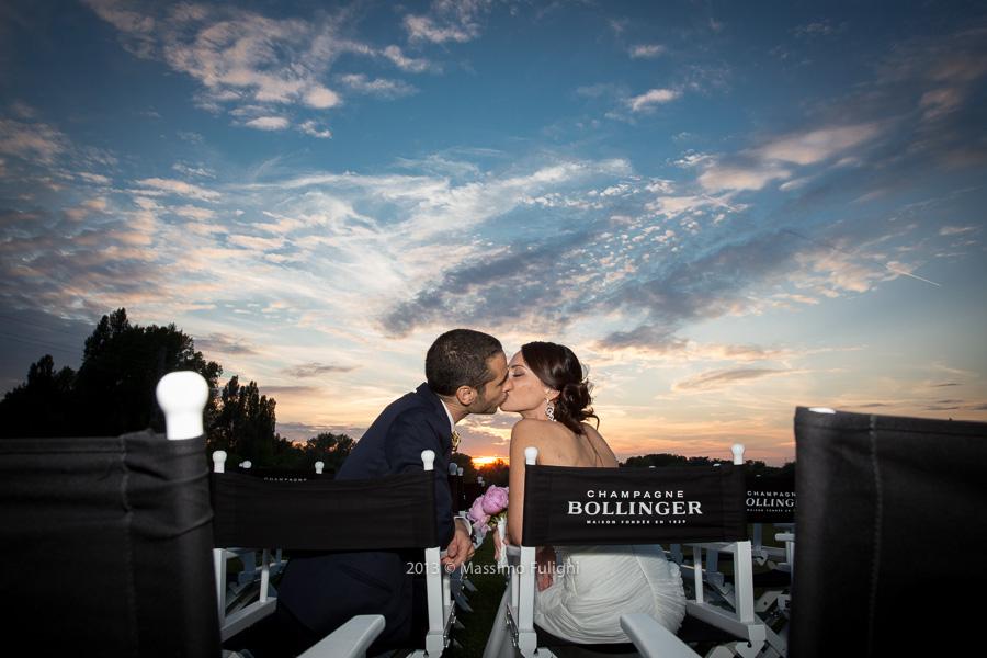 foto-matrimonio-bologna-golf-club-0077