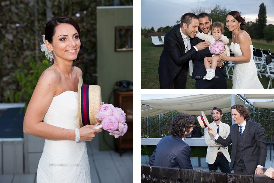 foto-matrimonio-bologna-golf-club-0080