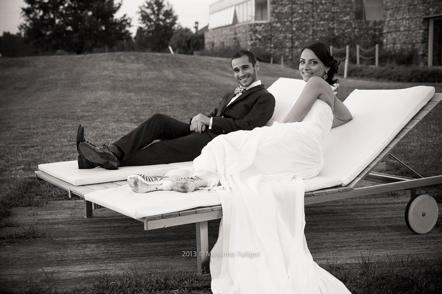 foto-matrimonio-bologna-golf-club-0081