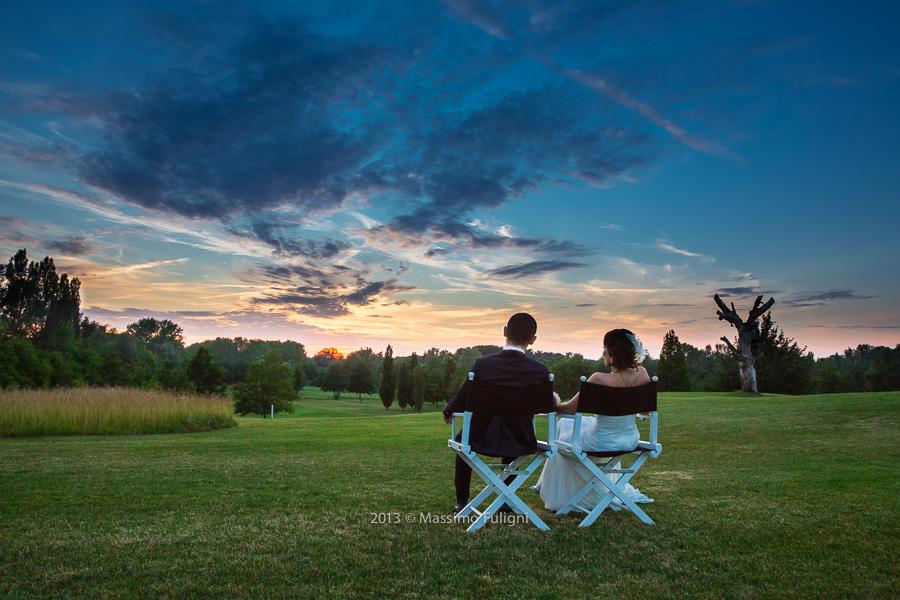 foto-matrimonio-bologna-golf-club-0082