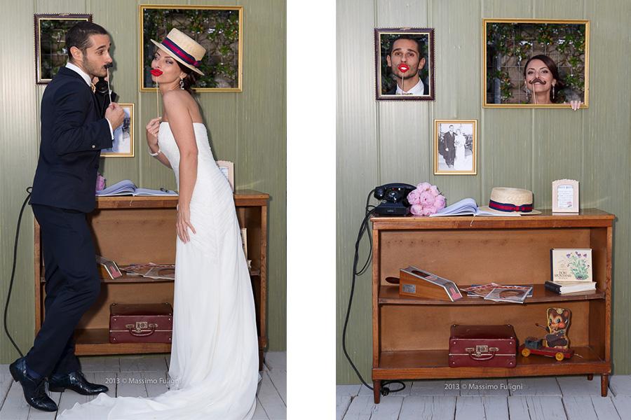 foto-matrimonio-bologna-golf-club-0084b