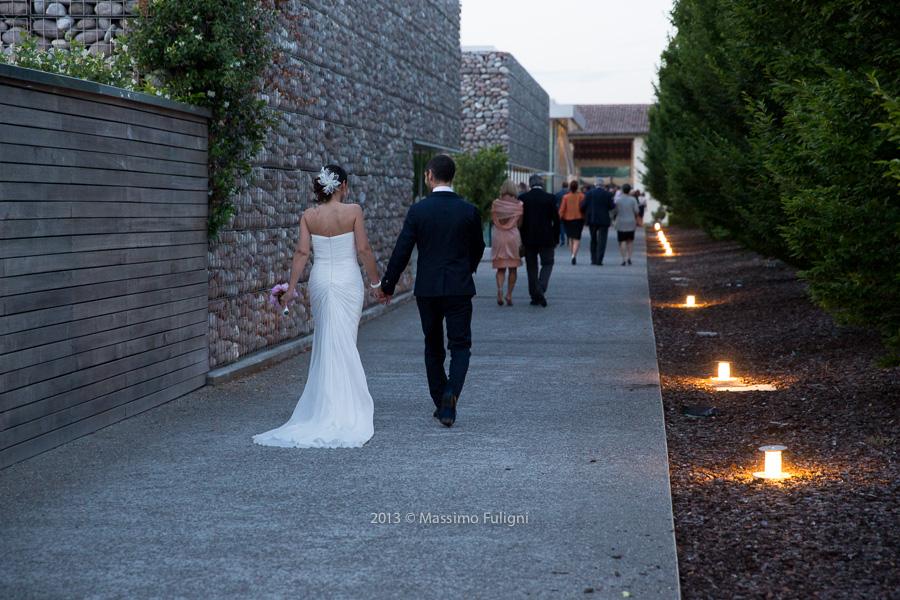 foto-matrimonio-bologna-golf-club-0086
