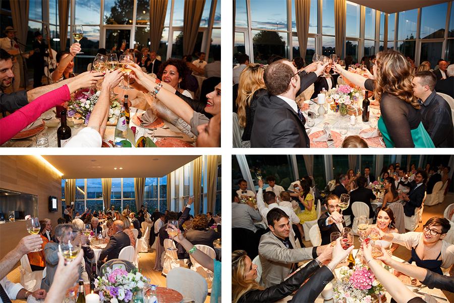 foto-matrimonio-bologna-golf-club-0092b