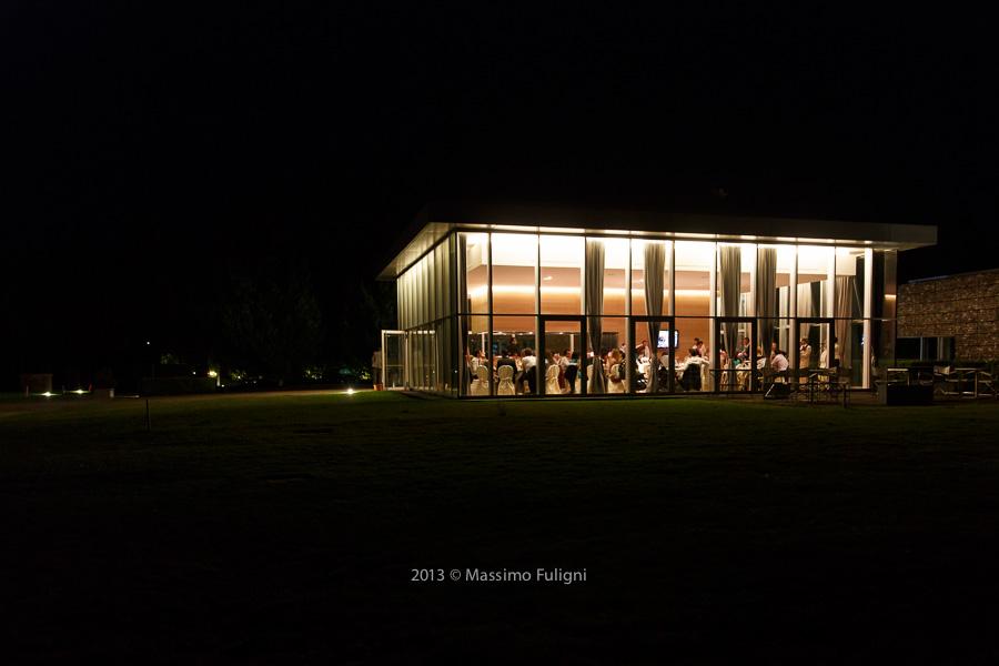 foto-matrimonio-bologna-golf-club-0107