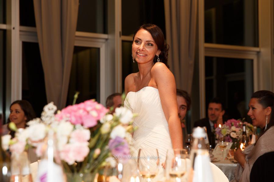 foto-matrimonio-bologna-golf-club-0108