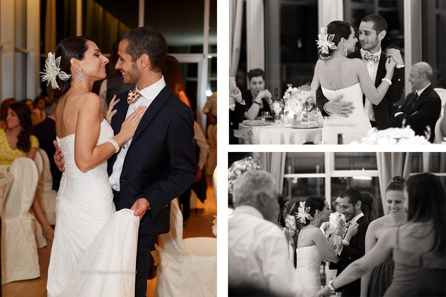 foto-matrimonio-bologna-golf-club-0109b