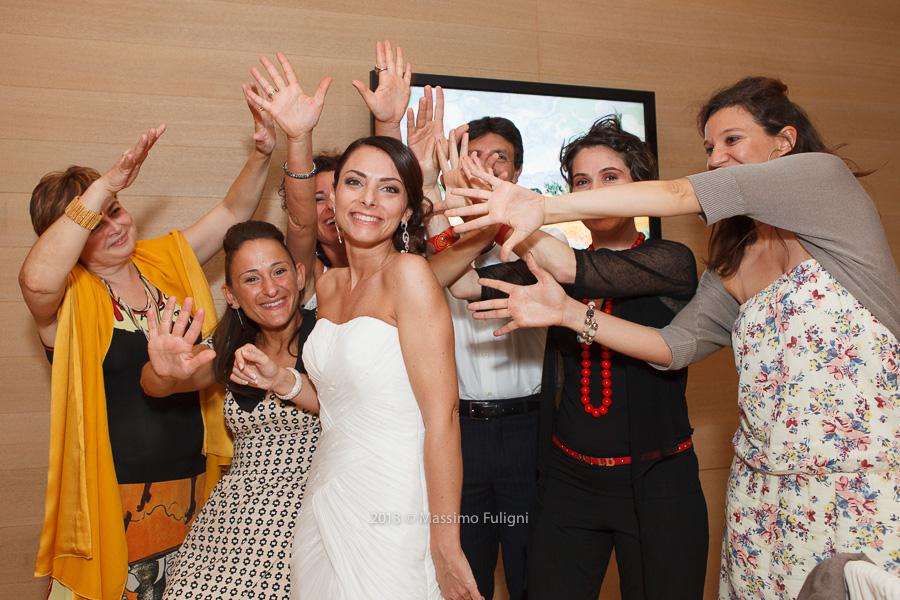 foto-matrimonio-bologna-golf-club-0117