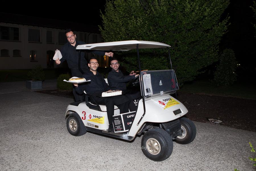 foto-matrimonio-bologna-golf-club-0118