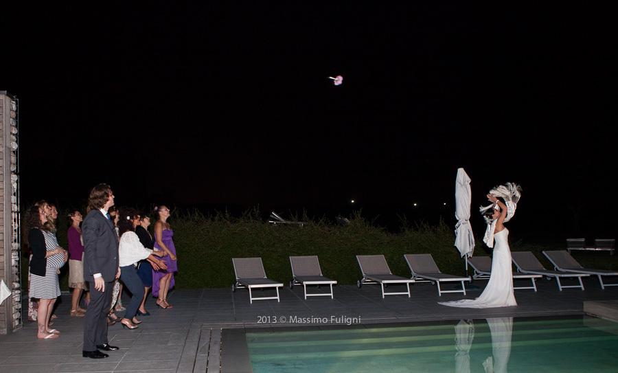 foto-matrimonio-bologna-golf-club-0124
