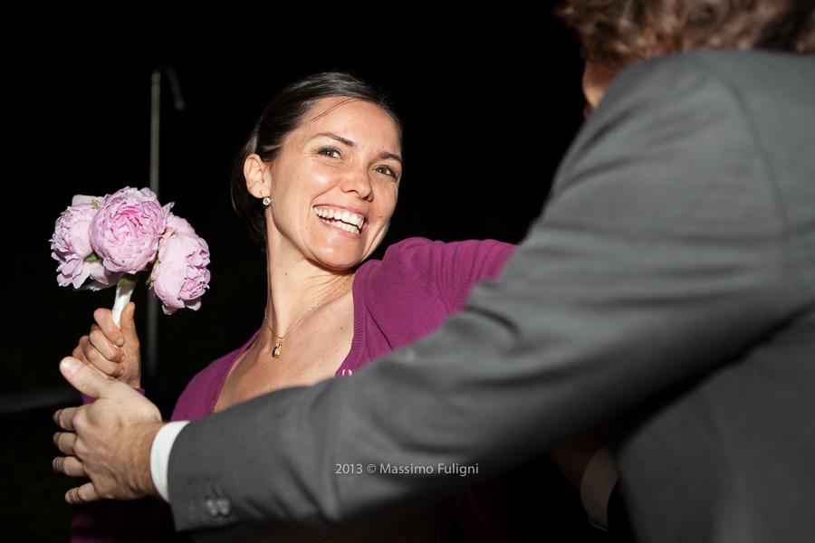 foto-matrimonio-bologna-golf-club-0125