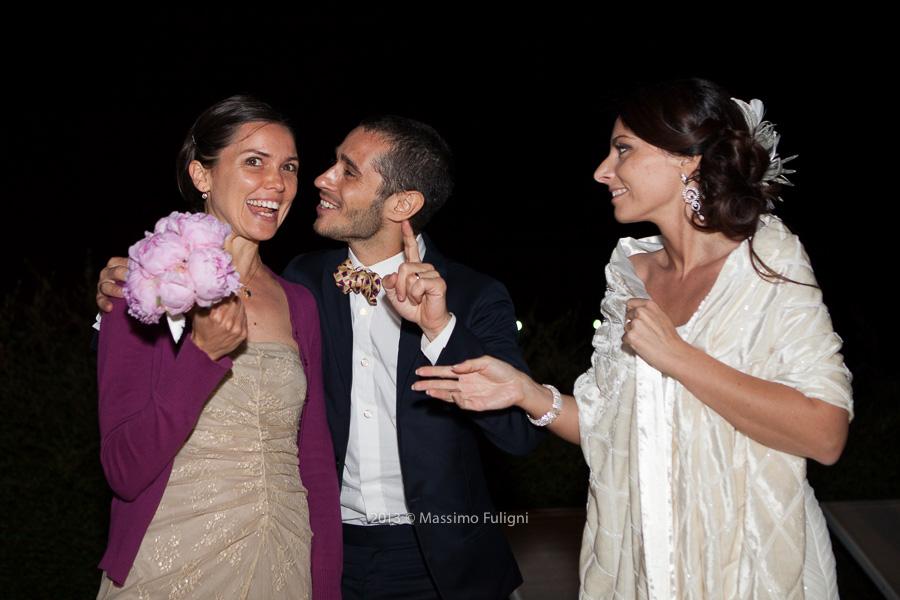 foto-matrimonio-bologna-golf-club-0126