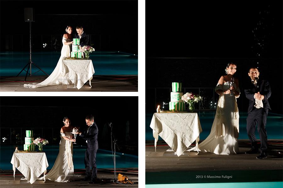 foto-matrimonio-bologna-golf-club-0127b