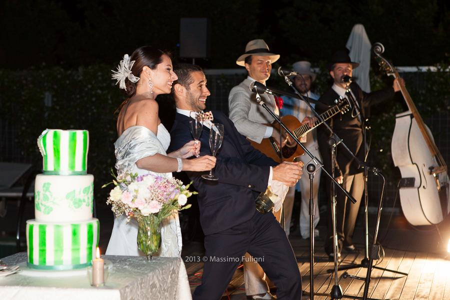 foto-matrimonio-bologna-golf-club-0130