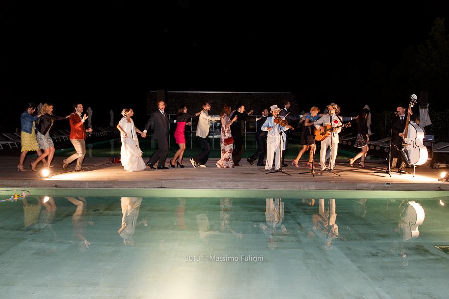 foto-matrimonio-bologna-golf-club-0131