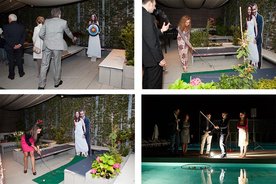 foto-matrimonio-bologna-golf-club-0132b