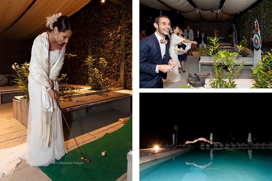 foto-matrimonio-bologna-golf-club-0135b