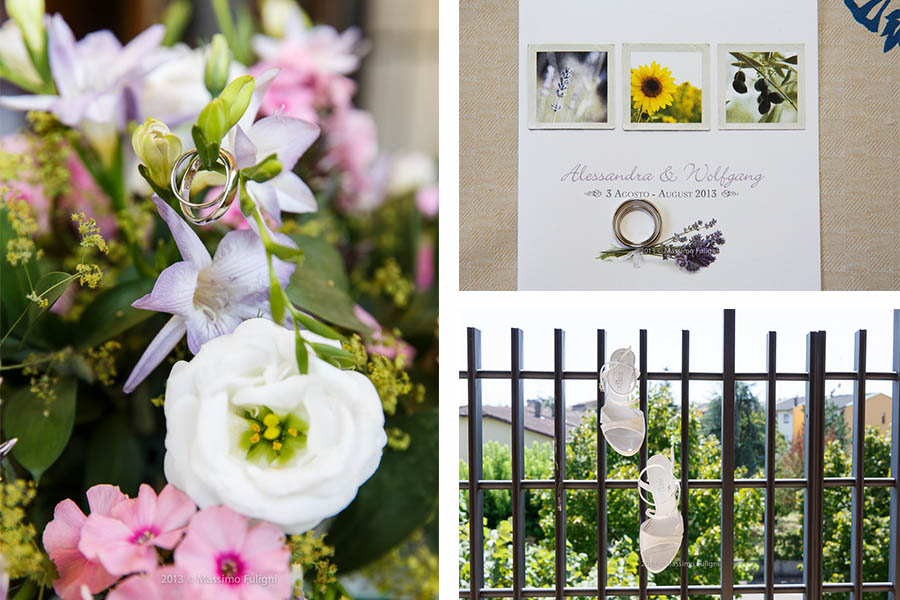 foto-matrimonio-centro-bologna-0001