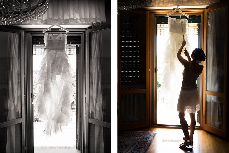 foto-matrimonio-centro-bologna-0003