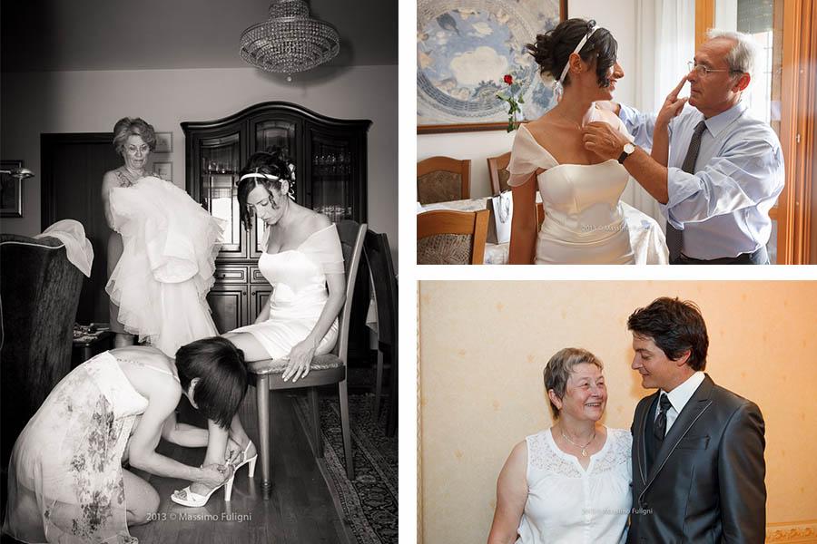 foto-matrimonio-centro-bologna-0008