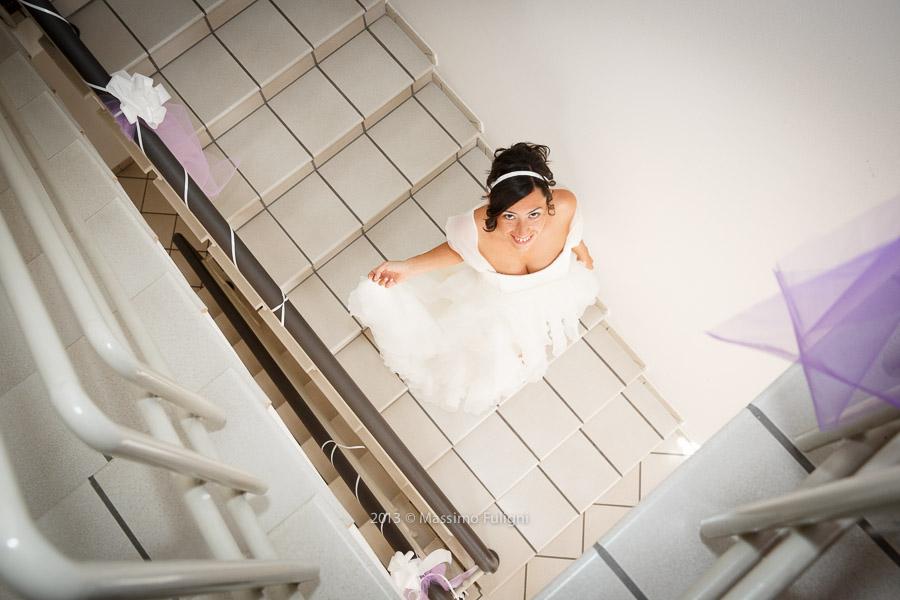 foto-matrimonio-centro-bologna-0013