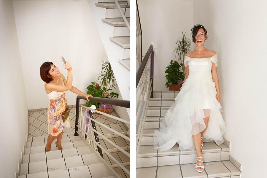 foto-matrimonio-centro-bologna-0014