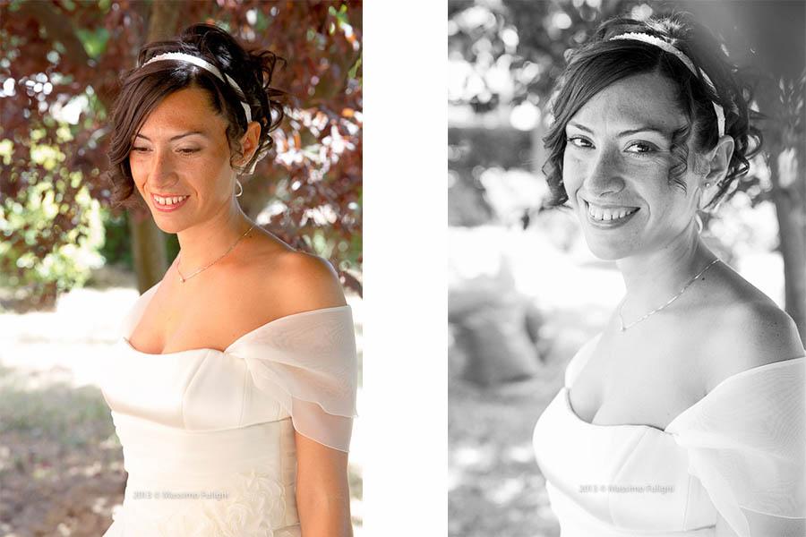 foto-matrimonio-centro-bologna-0016