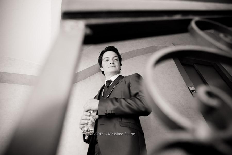 foto-matrimonio-centro-bologna-0018