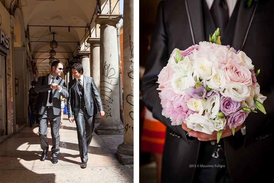 foto-matrimonio-centro-bologna-0019