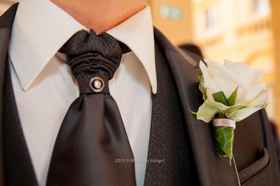 foto-matrimonio-centro-bologna-0020