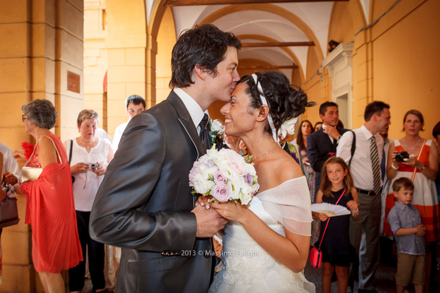 foto-matrimonio-centro-bologna-0023